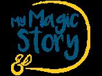 Código descuento My Magic Story