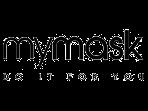 Código descuento MyMask
