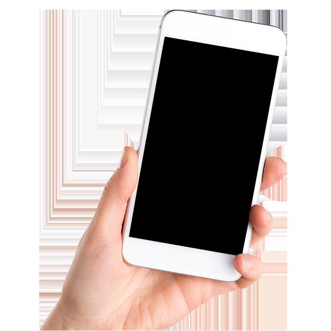 El Mundo - Descuentos en internet y telefonía