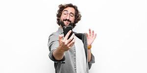 descuentos en teléfonía, internet y móviles