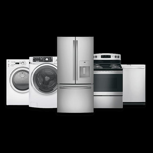 El Mundo - Descuentos en electrodomésticos