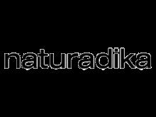 Naturadika