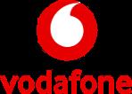 Descuento Vodafone