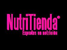 NutriTienda