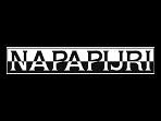 Código promocional napapijri
