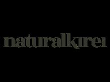 Naturalkirei