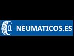 Código descuento Neumaticos.es