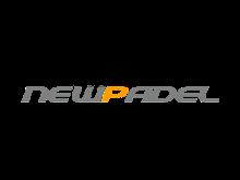 NewPadel