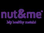 Código descuento Nut&Me