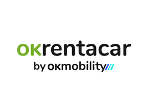 Código promocional OK Rent a Car