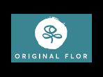Código descuento original flor