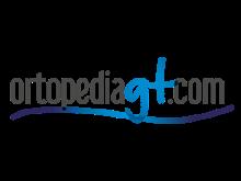 Ortopedia Gt