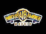 Descuento Parque Warner