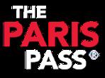 Descuentos Paris Pass