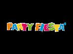 Cupón descuento Party Fiesta