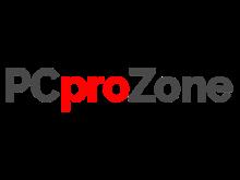 PCproZone