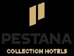 Código promocional Pestana Hotel Group