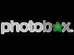 Código descuento Photobox