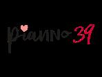 Código promocional Pianno39