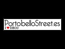 PortobelloStreet.es