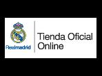 Código descuento Tienda Real Madrid