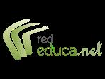 Código promocional Red Educa