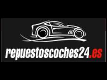 Repuestoscoches24