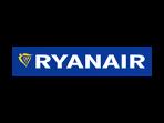 Código promocional Ryanair