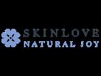 Código descuento Skinlove