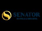 Código promocional Playa Senator