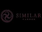 Código promocional Similar Parfum