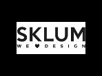 Código descuento Sklum