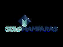 Solomamparas