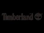 Código descuento Timberland