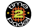 Descuento Time2Padel