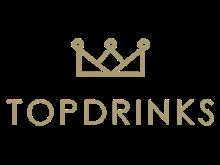 Topdrinks