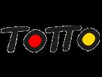 Código promocional Totto