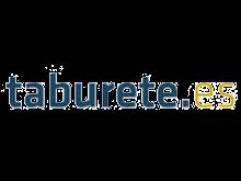 Taburete.es