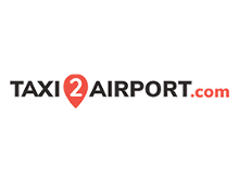 Taxi2Airport