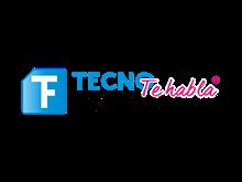 Tecno Factory