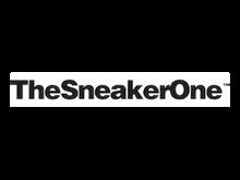 TheSneakerOne