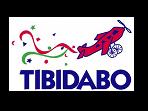 Descuento Tibidabo