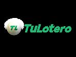 Código promocional TuLotero