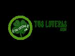 Código promocional Tusloteras.com
