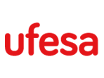 Código promocional Ufesa