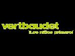 Código descuento Vertbaudet