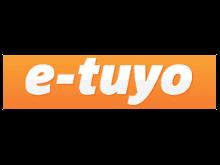 eTuyo