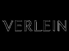 Verlein