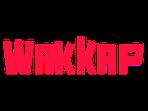 Código promocional Wakkap