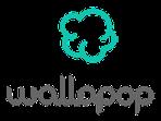 Código promocional Wallapop